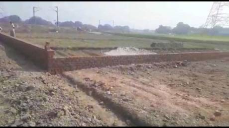 1360 sqft, Plot in Builder Residential Sarnath, Varanasi at Rs. 14.0000 Lacs