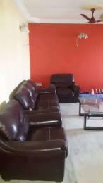 7000 sqft, 4 bhk Apartment in Sheladia Prestige Tower Bodakdev, Ahmedabad at Rs. 1.6500 Cr