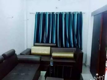 1500 sqft, 3 bhk IndependentHouse in Builder Project Chitaipur, Varanasi at Rs. 45.0000 Lacs