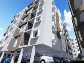 1390 sqft, 3 bhk Apartment in Builder CM Habitat Kolanukonda, Guntur at Rs. 51.4300 Lacs