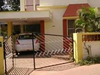 2200 sqft, 4 bhk Villa in Builder Project Kudroli, Mangalore at Rs. 21000
