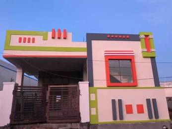 1273 sqft, 2 bhk IndependentHouse in Builder Project Boduppal, Hyderabad at Rs. 73.0000 Lacs