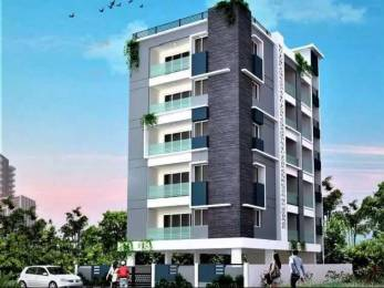1885 sqft, 3 bhk Apartment in Builder VCUBEseethammadhara Seethammadhara, Visakhapatnam at Rs. 1.1876 Cr