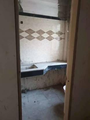 2400 sqft, 3 bhk Villa in Builder Project 9B Saket Nagar, Bhopal at Rs. 1.0000 Cr