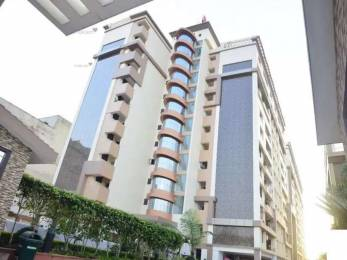 1133 sqft, 2 bhk Apartment in RK Park Ultima Sitapur Road, Lucknow at Rs. 14000
