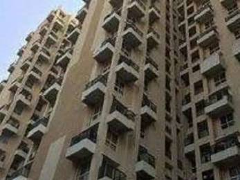 600 sqft, 1 bhk Apartment in DB Ozone Dahisar, Mumbai at Rs. 13500