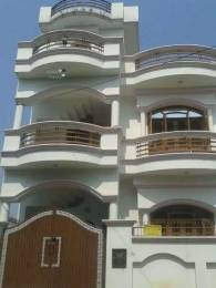 1935 sqft, 2 bhk BuilderFloor in Builder Project Ashiyana Colony, Lucknow at Rs. 11500