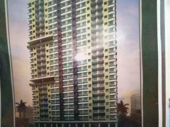 345 sqft, 1 bhk BuilderFloor in Builder Project Sion, Mumbai at Rs. 45.0000 Lacs