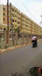 1400 sqft, 3 bhk Apartment in Builder Project Kumhari, Raipur at Rs. 8000