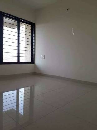 2100 sqft, 3 bhk Apartment in Venkateshwara Florencia Koregaon Park, Pune at Rs. 2.5000 Cr