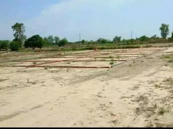 1000 sqft, Plot in Builder Chandra khashiyana Ram Nagar, Varanasi at Rs. 5.0000 Lacs