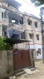500 sqft, 1 bhk Apartment in Builder Project Indira Nagar, Lucknow at Rs. 22.0000 Lacs