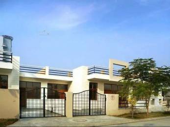 1746 sqft, 2 bhk Villa in Omaxe City Sector 19, Sonepat at Rs. 62.0000 Lacs