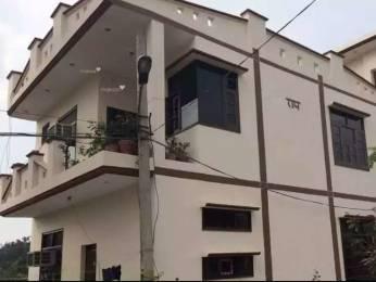 2070 sqft, 5 bhk IndependentHouse in Builder Project Shastri Nagar, Jalandhar at Rs. 60.0000 Lacs
