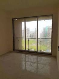 1310 sqft, 3 bhk Apartment in Builder Project Ulwe, Mumbai at Rs. 13500