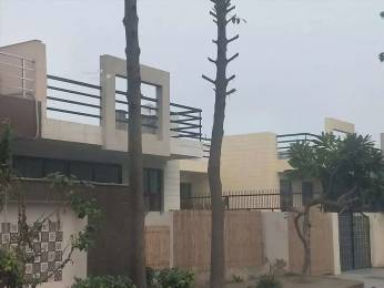 1746 sqft, 3 bhk Villa in Omaxe City Sector 19, Sonepat at Rs. 63.0000 Lacs