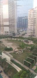 890 sqft, 2 bhk Apartment in Supertech Ecociti Sector 137, Noida at Rs. 40.0000 Lacs