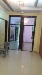 950 sqft, 2 bhk BuilderFloor in Builder Project Sector 3 Vasundhara, Ghaziabad at Rs. 9000