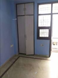 320 sqft, 1 bhk Villa in Builder Project Block DP Poorvi Pitampura, Delhi at Rs. 1.6500 Cr