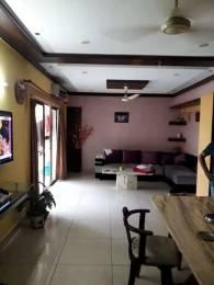 1659 sqft, 3 bhk Apartment in Diamond City South Tollygunge, Kolkata at Rs. 40000