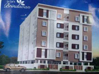1128 sqft, 2 bhk Apartment in Builder Project Mallampet, Hyderabad at Rs. 39.0000 Lacs