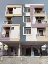 1350 sqft, 3 bhk Apartment in Builder Project Sirsi Road, Jaipur at Rs. 29.5100 Lacs