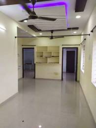 800 sqft, 2 bhk Apartment in Builder Project Chengicherla, Hyderabad at Rs. 5000