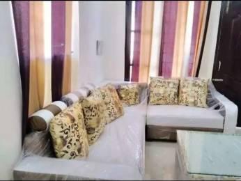 610 sqft, 1 bhk Apartment in Builder sector 127prithavi homes Kharar Landran Rd, Mohali at Rs. 14.8970 Lacs