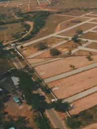 1370 sqft, 2 bhk Apartment in Builder Apartments villas bangaloreHighway near Kims SaveeraHospital Rudrampeta, Anantapuram at Rs. 54.8000 Lacs