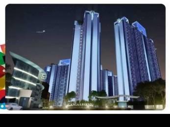 900 sqft, 2 bhk BuilderFloor in Goel Ganga Legend A3 And B3 Bavdhan, Pune at Rs. 59.0000 Lacs