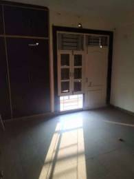 1219 sqft, 3 bhk Apartment in Eldeco Saubhagyam Vrindavan Yojna, Lucknow at Rs. 15000