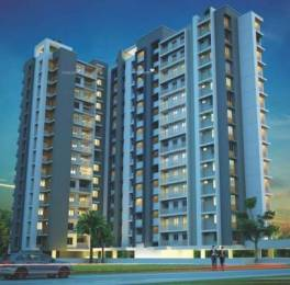 1457 sqft, 3 bhk Apartment in Sun Elecasa Aakkulam, Trivandrum at Rs. 65.5650 Lacs