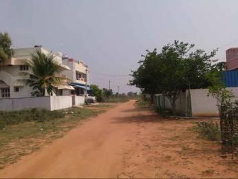 1200 sqft, Plot in Builder venu garden Inamkulathur Road, Trichy at Rs. 6.0000 Lacs