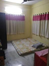 850 sqft, 2 bhk Apartment in Builder Project kalikapur, Kolkata at Rs. 10000