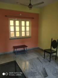 1100 sqft, 2 bhk Apartment in Builder no name Prince Anwar Shah Rd, Kolkata at Rs. 18000