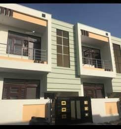 1375 sqft, 3 bhk Villa in Ansal Sushant City 2 Kalwar Road, Jaipur at Rs. 28.1100 Lacs