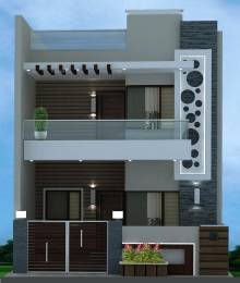 3000 sqft, 5 bhk Villa in Builder Project Ashiyana Colony, Lucknow at Rs. 1.6500 Cr
