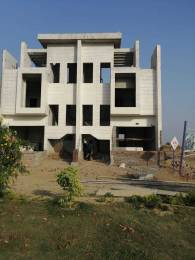 1600 sqft, 4 bhk Villa in Innovators Solitaire Valley Civil Lines, Allahabad at Rs. 57.0000 Lacs