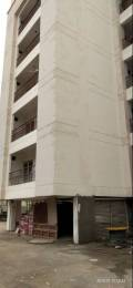 1065 sqft, 2 bhk Apartment in Builder Sunshine Royal Residency Preetam Nagar, Allahabad at Rs. 41.0025 Lacs