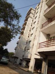 1268 sqft, 3 bhk Apartment in Builder Paras kunj Mahewa rewa road Mahewa Rewa Road, Allahabad at Rs. 45.2356 Lacs