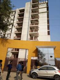 977 sqft, 2 bhk Apartment in Builder Paras kunj mahewa rewa road Naini Mahewa Rewa Road, Allahabad at Rs. 35.1947 Lacs