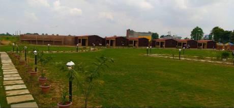 699 sqft, Plot in Builder Shikha veer awash yojna Jhalwa, Allahabad at Rs. 19.0000 Lacs