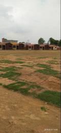 1000 sqft, Plot in Builder Shikhar Green Poorab Vihar Jhalwa Road, Allahabad at Rs. 9.9900 Lacs