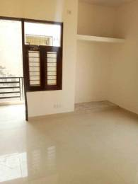 1620 sqft, 2 bhk IndependentHouse in Builder Project Sector 28, Faridabad at Rs. 15000
