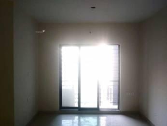 650 sqft, 1 bhk Apartment in Builder Project Chikhal Wadi, Mumbai at Rs. 24.7000 Lacs