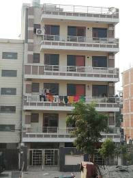 845 sqft, 1 bhk Apartment in Builder crown interiorz Mall Mathura Road, Faridabad at Rs. 1.5000 Cr