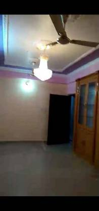 1350 sqft, 3 bhk Apartment in Builder 3 bhk fully furnished apartment flat Maurya Path, Patna at Rs. 18000
