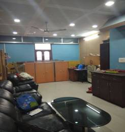 2850 sqft, 6 bhk Apartment in Builder 6 BHK Flat For Guest House In The Shelter Bailey Road, Patna at Rs. 40000