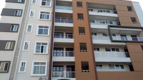 1750 sqft, 3 bhk Apartment in Builder Project Haranathapuram, Nellore at Rs. 62.0000 Lacs