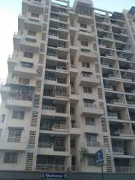 910 sqft, 2 bhk Apartment in Pristine Greens Phase II Moshi, Pune at Rs. 41.0000 Lacs
